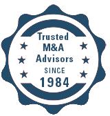 M&A Advisors Austin