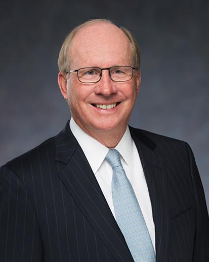 Bob Kay - Sell Side M&A Advisor