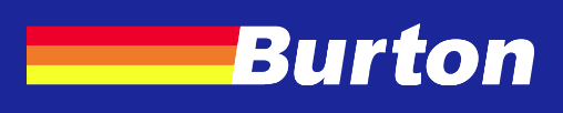 Burton Companies