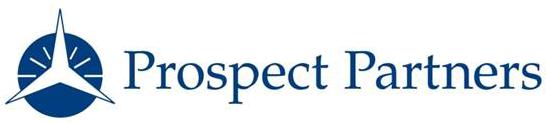 Prospect Partners