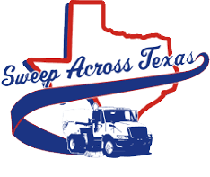 Sweep Across Texas