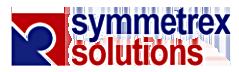 Symmetrex Solutions
