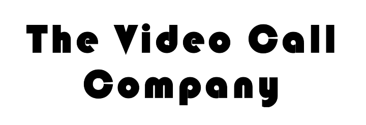 The Video Call Company